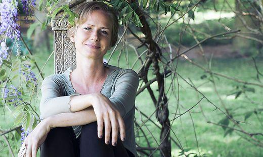 Angelika Ertl, neues Buch