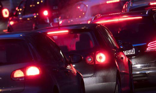 Minus 20 Prozent: So stark bricht der Dieselauto-Absatz ein
