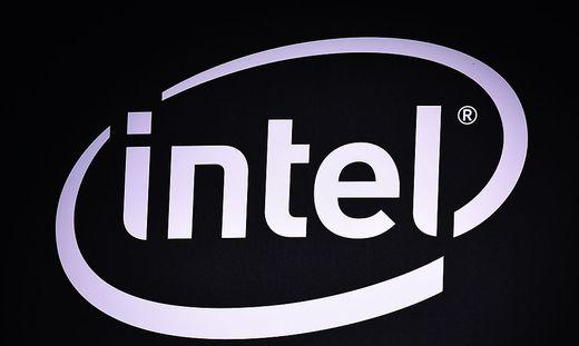Kärntner Firmenansiedeler der Babeg suchen Grundstück für US-Chipsgigant Intel
