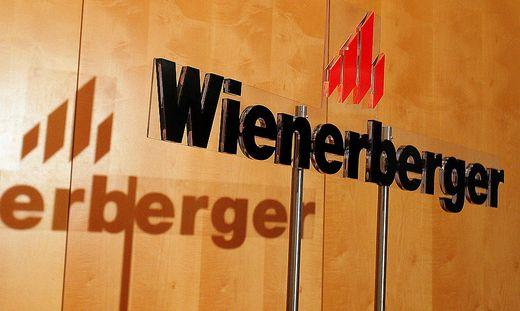 Mauerziegelwerk Ende April Wienerberger Schliesst Werk In