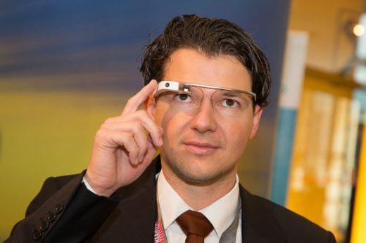 Peter Weidinger will eine Million Euro für Start-Ups aufwenden - weidi_1416409638377777_v0_l