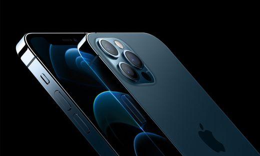 Apples neues iPhone 12 Pro