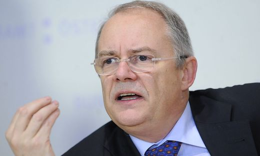 Manfred Matzka