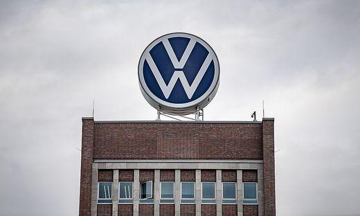 Neue Anklage im VW-Dieselskandal