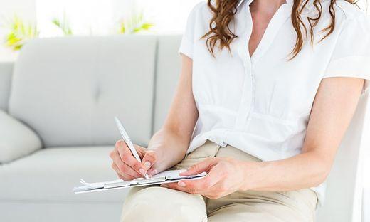 Wer verstehen will, wie Entscheidungen in Unternehmen getroffen werden, sollte auch die Forschungsergebnisse der Psychologie miteinbeziehen