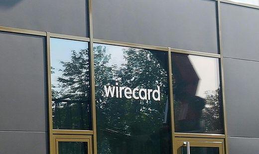 Grazer Wirecard-Tochter