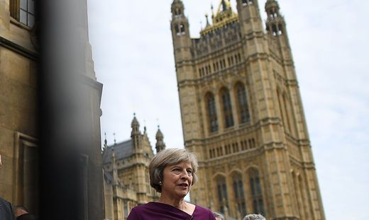 BRITAIN-EU-POLITICS-CONSERVATIVE