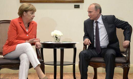 BRAZIL GERMANY RUSSIA DIPLOMACY