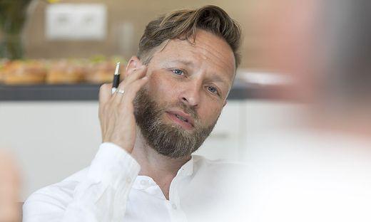 Thomas Zenz