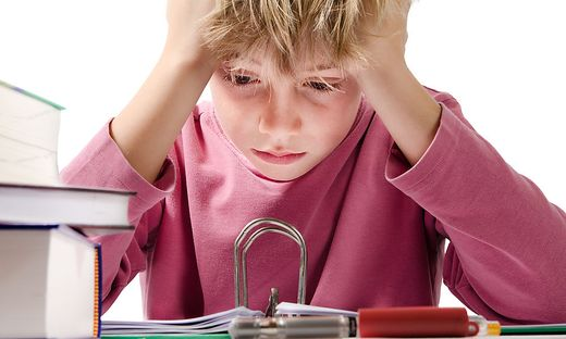 Schule, Lockdown, Covid Schulverordnung, Corona, Kärnten, Schüler, Kind, Bildung, Bildungssystem
