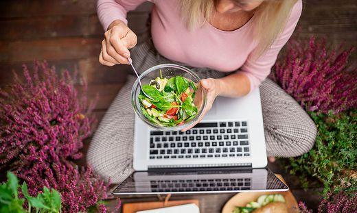 Home Office, Aus für Gastro: Welche Corona-Maßnahmen sind wie sinnvoll?