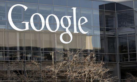 Google will Europas große Staaten besänftigen