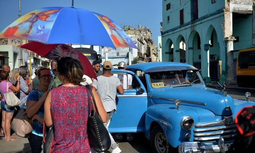 FILES-CUBA-CONSTITUTION-REFORM