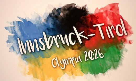 Das Tiroler Volk sprach sich gegen eine Olympia-Bewerbung aus