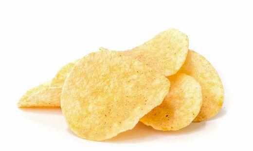 Werbeverbote für fett-, salz- und zuckerhaltige Lebensmittel befürchtet