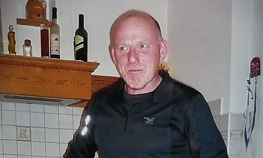 Der 52-Jährige Lienzer wird seit Sonntag vermisst