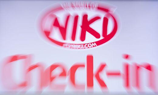 Nur noch ein Bieter für die Niki