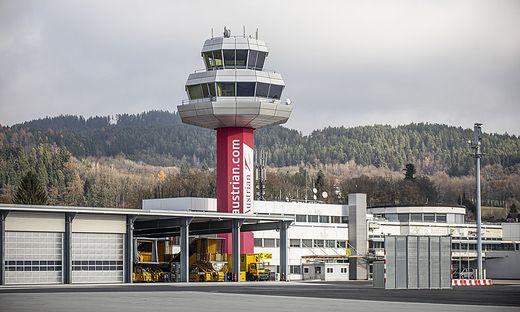Seit eineinhalb Jahren verhandeln Land Kärnten und Lilihill über einen neuen Vertrag zum Flughafen Klagenfurt