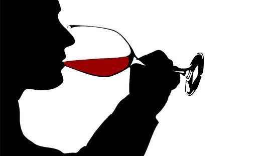 Anonyme Alkoholiker Leibnitz: Alkoholismus ist eine Familienkrankheit