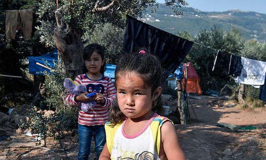 Asylfrage: Von der Leyens Anlauf zu Vernunft UND Menschlichkeit
