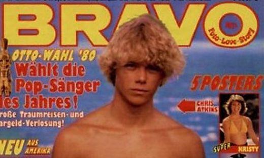 Bravo wird 60: Fotolovestory-Fundstücke und Aufklärung