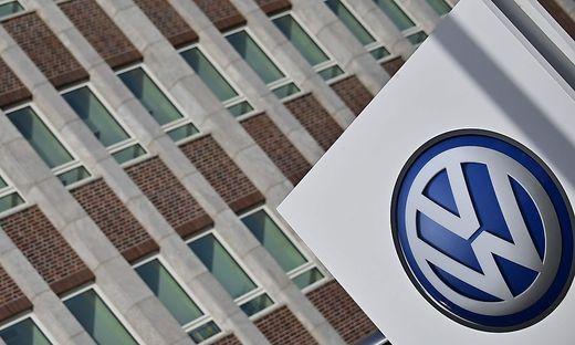 Volkswagen will bis zu 7.000 Stellen streichen