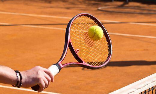 Sommer-Tenniswochen für Kinder und Jugendliche in Leibnitz