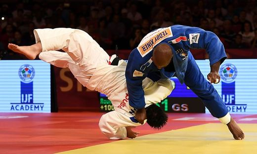 TOPSHOT-JUDO-BRA-GRAND-SLAM