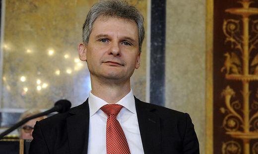 """Ungewöhnlicher Strafantrag"""": Krakow"""