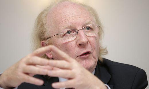 Artur Wechselberg