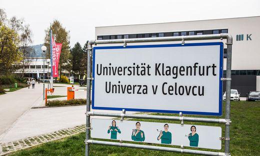 """Ein Erweiterungsbau soll direkt am Campus ein """"Haus der digitalen Technologie"""" entstehen lassen"""
