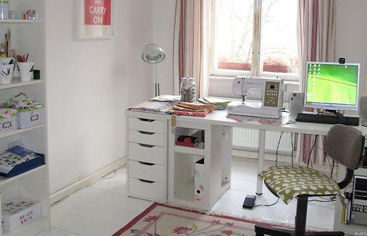 Ikea Faktum Replacement Doors ~ Das Kinderzimmer wird zum Wellnessraum > Kleine Zeitung