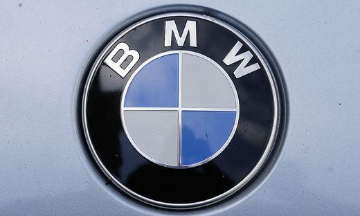 BMW sagt Tesla den Kampf an