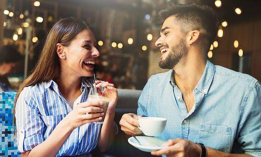 7 Tipps fr dein Blind Date - Miss