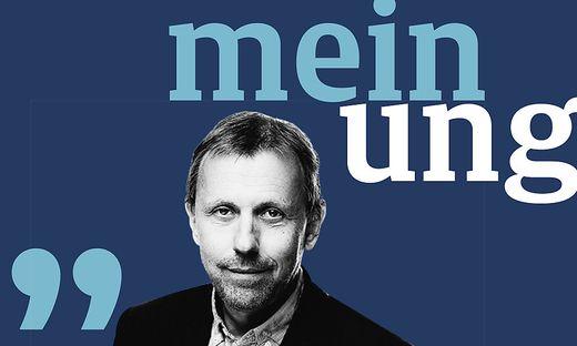 Andreas Lieb