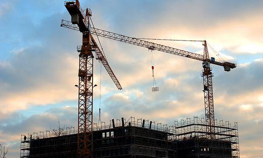 In Osteuropa wächst die Wirtschaft weiter kräftig