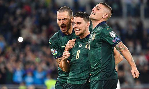 FBL-EURO-2020-ITA-GRE-QUALIFIER