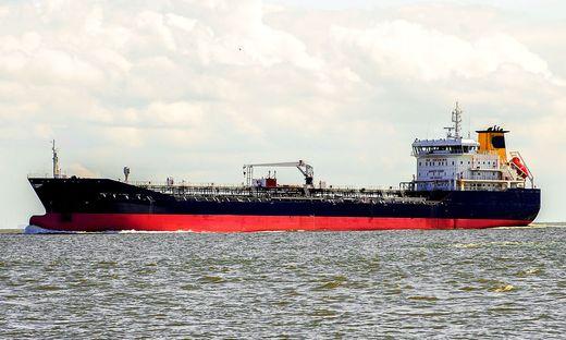 Vor der Straße von Hormuz soll zumindest ein Transportschiff gekapert worden sein (Sujetbild)