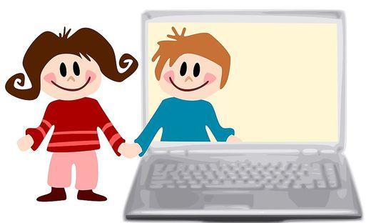 Widerrufsrecht vertrag partnervermittlung Partnervermittlungsverträge