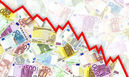 Betrügerische Online-Tradingplattformen sorgen für die perfekte Illusion, echte Trades gibt es hier nicht.