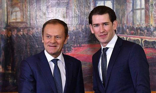 AUSTRIA-EU-DIPLOMACY