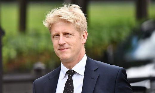 BRITAIN-POLITICS-EU-BREXIT-CONSERVATIVE-LEADERSHIP