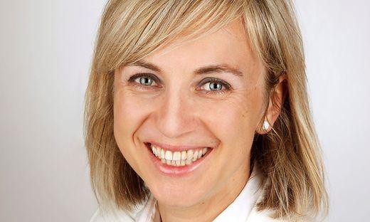 Manuela Konrad