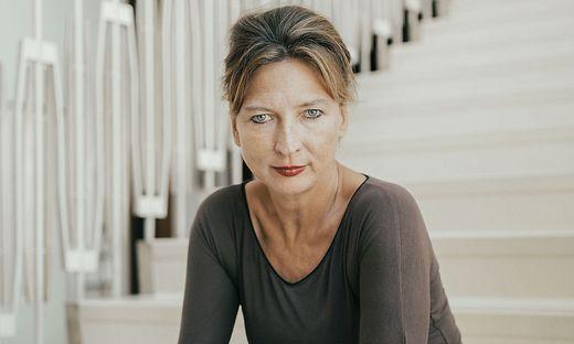 Iris Laufenberg