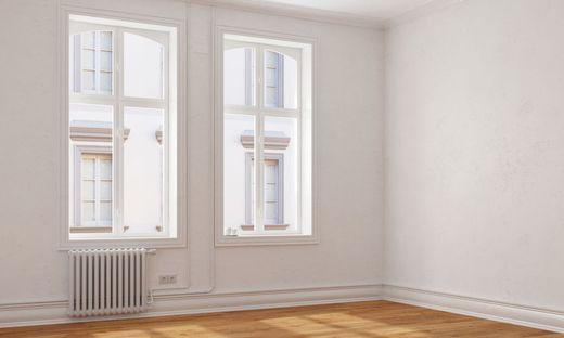 hausrat wie man fenster abdichtet. Black Bedroom Furniture Sets. Home Design Ideas
