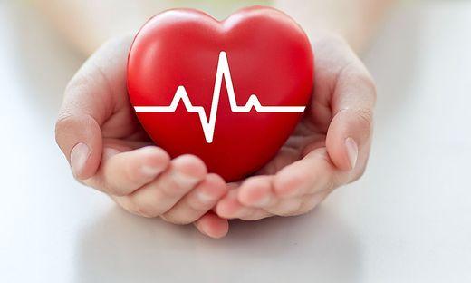 Herzkrank
