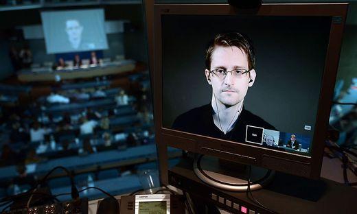 Wie Brüssel Whistleblower schützen will