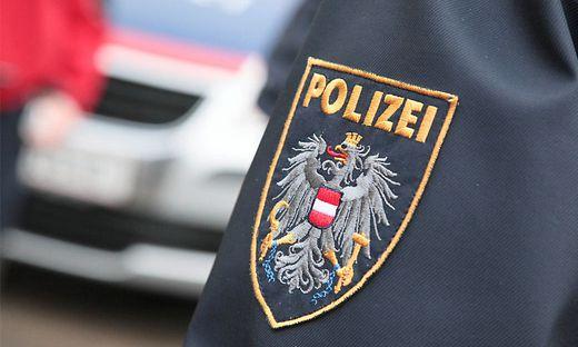Die Polizei hat nach dem ungewöhnlichen Coup die Ermittlungen aufgenommen