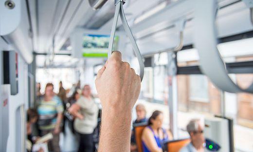Für Öffi-Fahrgäste ist mit Juli einmal mehr vieles anders
