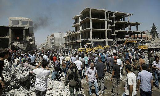 TOPSHOT-SYRIA-CONFLICT-KURDS-BOMBINGS
